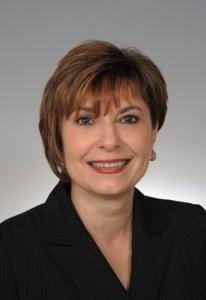 Sharon K. Elliott, President