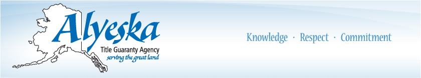 alyeska-title-logo